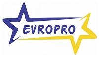 evropro info